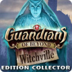 Guardians of Beyond: Witchville Edition Collector jeu