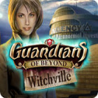 Guardians of Beyond: Witchville jeu