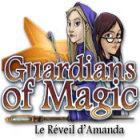 Guardians of Magic: Le Réveil d'Amanda jeu