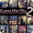 Guess The City 2 jeu