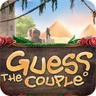 Guess The Couple jeu