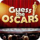 Guess The Oscars jeu