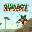 Gumboy Crazy Adventures jeu