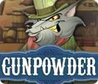 Gunpowder jeu