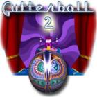 Gutterball 2 jeu