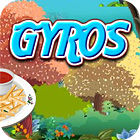 Gyros jeu