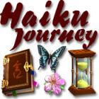 Haiku Journey jeu