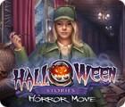 Halloween Stories: Horror Movie jeu