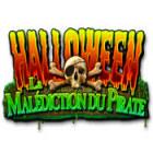 Halloween: La Malédiction du Pirate jeu