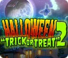 Halloween: Trick or Treat 2 jeu