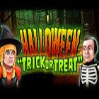 Halloween: Trick or Treat jeu