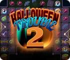 Halloween Trouble 2 jeu