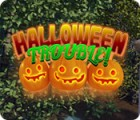 Halloween Trouble jeu