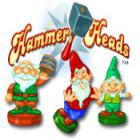 Hammer Heads Deluxe jeu