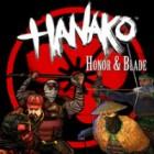 Hanako: Honor & Blade jeu