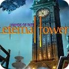 Hands of Fate: The Eternal Tower jeu