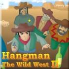 Hang Man Wild West 2 jeu