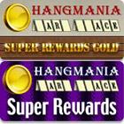 Hangmania jeu