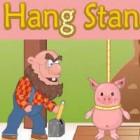 HangStan Trivia jeu