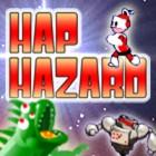 Hap Hazard jeu