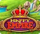 Happy Empire jeu