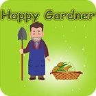 Happy Gardener jeu