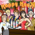 Happy Hour jeu