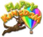 Happy Kingdom jeu