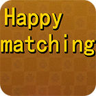 Happy Matching jeu