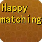 Happy Matching jeu