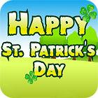 Happy Saint Patrick's Day jeu
