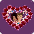 Happy Valentine jeu