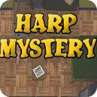 Harp Mystery jeu