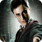Harry Potter: Fight the Death Eaters jeu