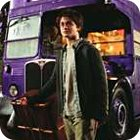 Harry Potter: Knight Bus Driving jeu