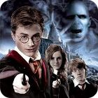 Harry Potter: Mastermind jeu