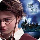 Harry Potter: Puzzled Harry jeu