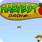 Harvest Dash jeu