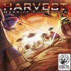 Harvest: Massive Encounter jeu