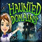 Haunted Domains jeu