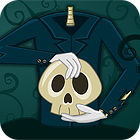 Haunted Halloween jeu