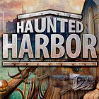 Haunted Harbor jeu