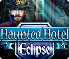 Haunted Hotel: Eclipse jeu
