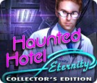 Haunted Hotel: Eternité Edition Collector jeu
