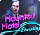 Haunted Hotel: Eternité jeu