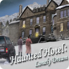 Haunted Hotel: Lonely Dream jeu
