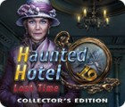 Haunted Hotel: Lost Time Collector's Edition jeu
