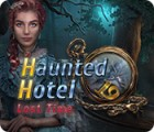 Haunted Hotel: Lost Time jeu