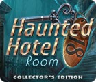 Haunted Hotel: Room 18 Collector's Edition jeu