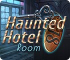 Haunted Hotel: Room 18 jeu